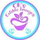 CK'sEdibleimages